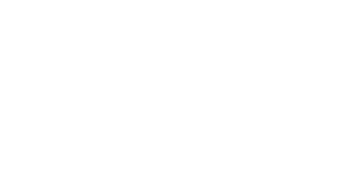 Logotipo Alicia Azagra